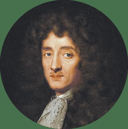 Portrait Racine