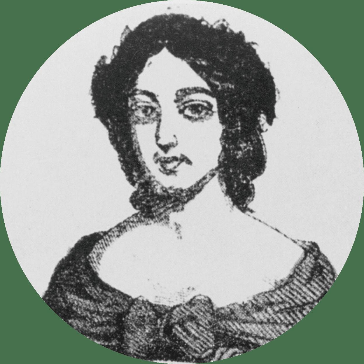 Jeanne Deroin