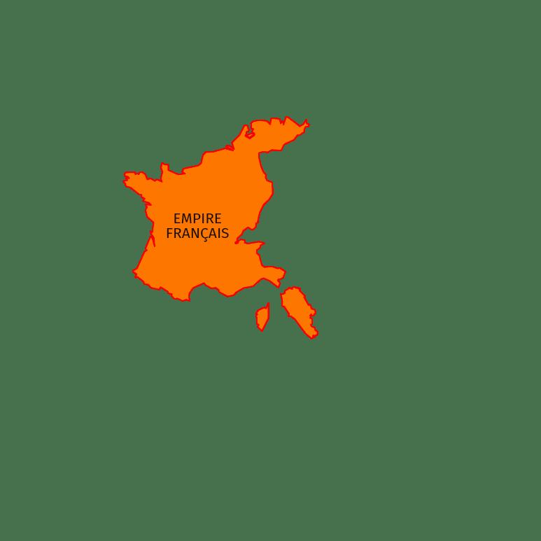 Empire francais