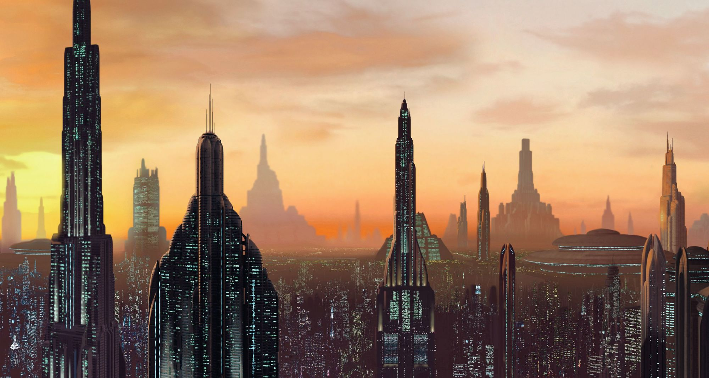 apprendre-autrement-ville-futur