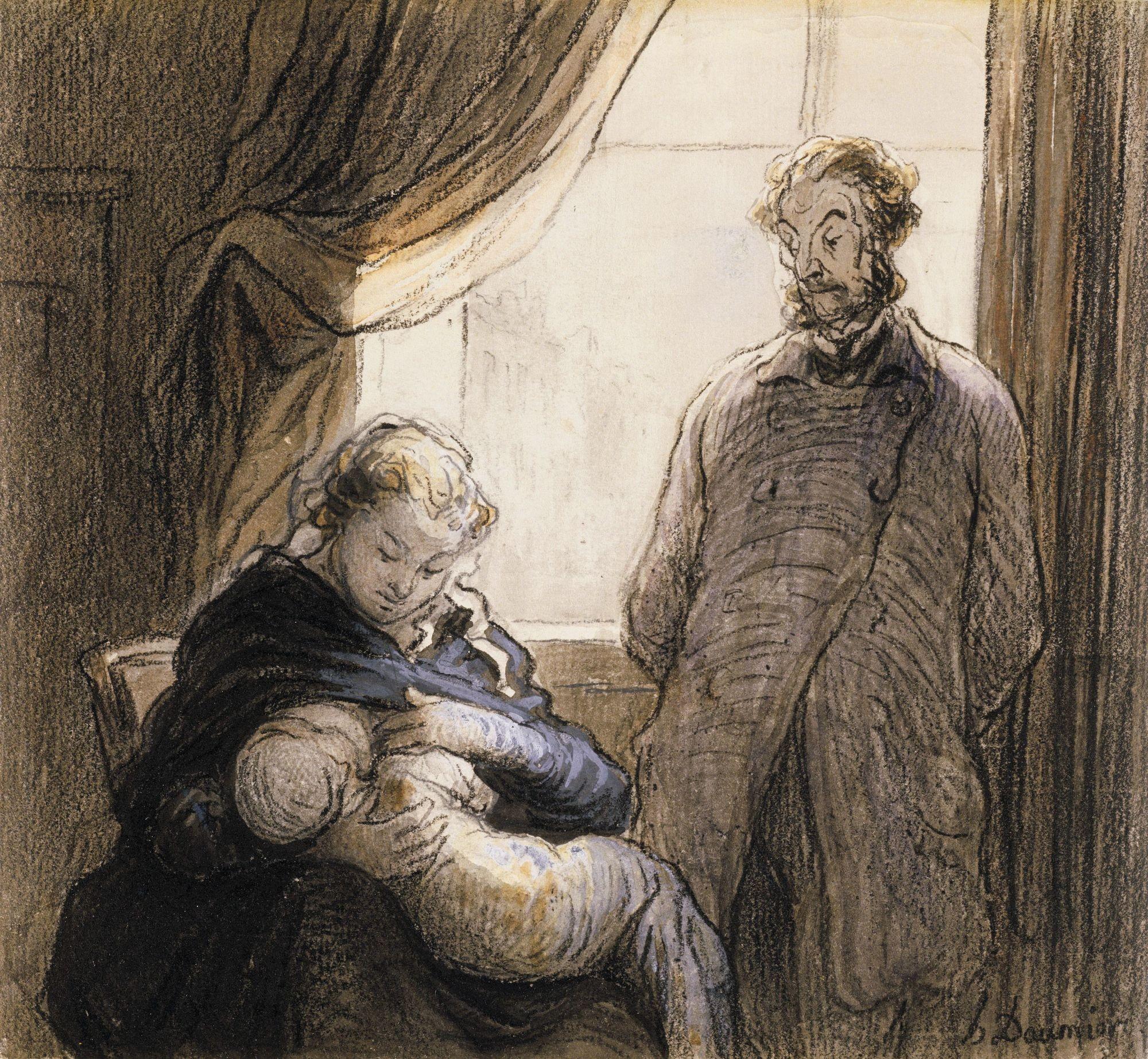 Organiser un débat politique : qu'est-ce que l'égalité en 1848 ?