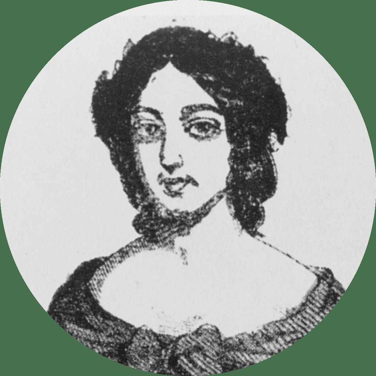Jeanne Deroin (1805-1894)