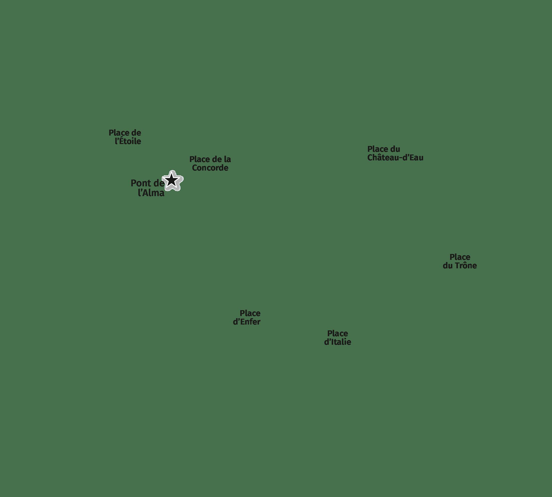 Aménagements sous Haussmann (texte)
