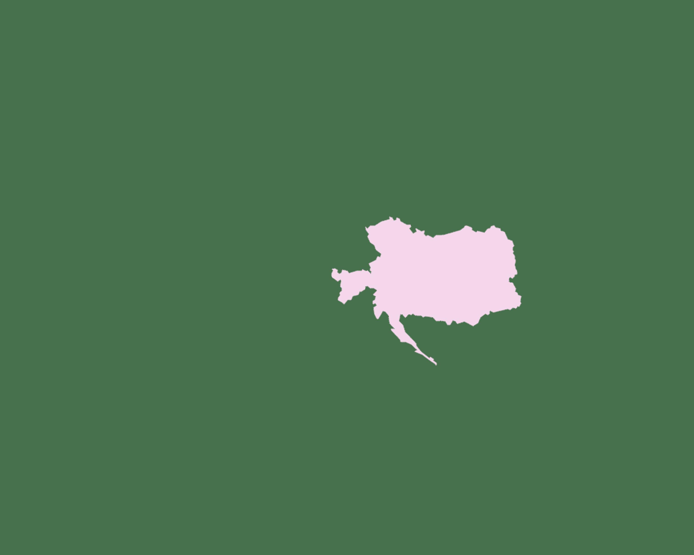 L'Autriche-Hongrie, empire multinational