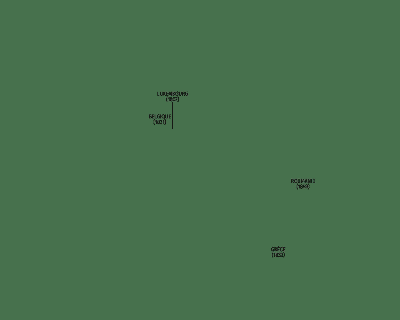 De nouveaux États (texte)