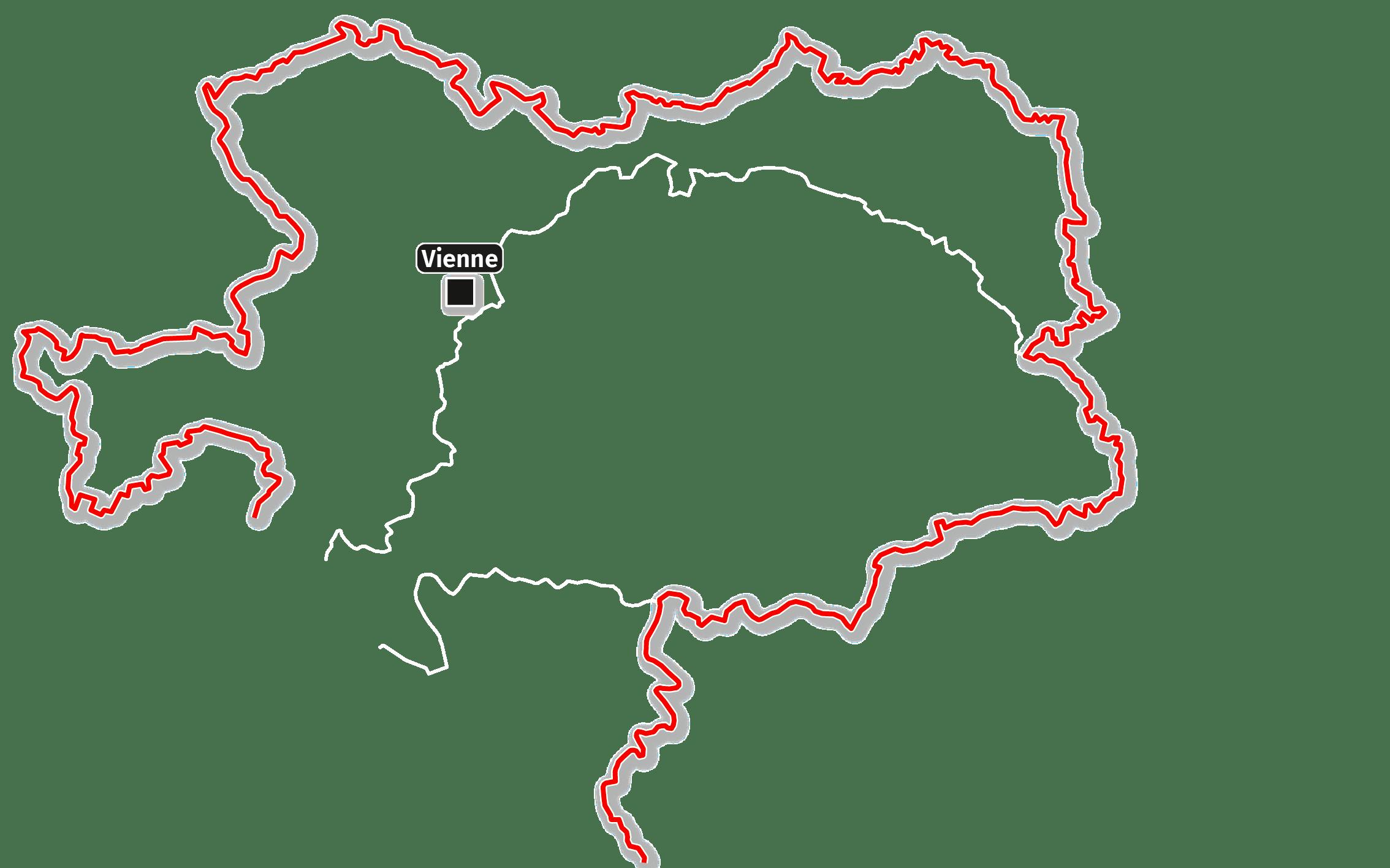 L'Empire austro-hongrois (texte)