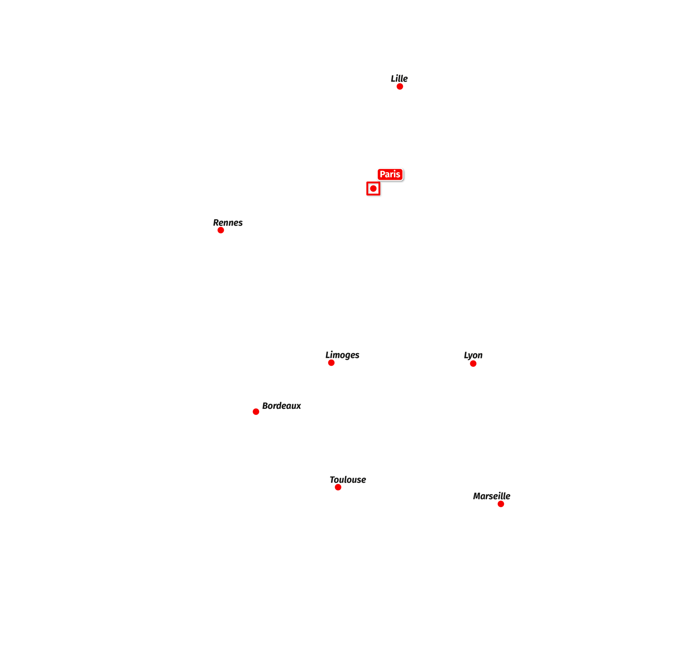 La République conquérante (texte)