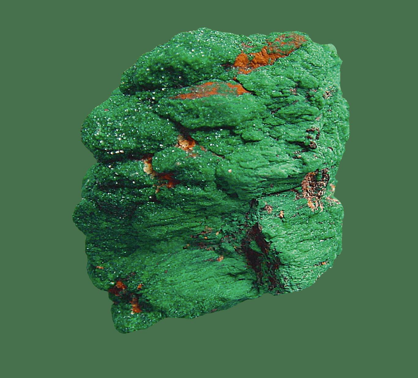 Antlérite