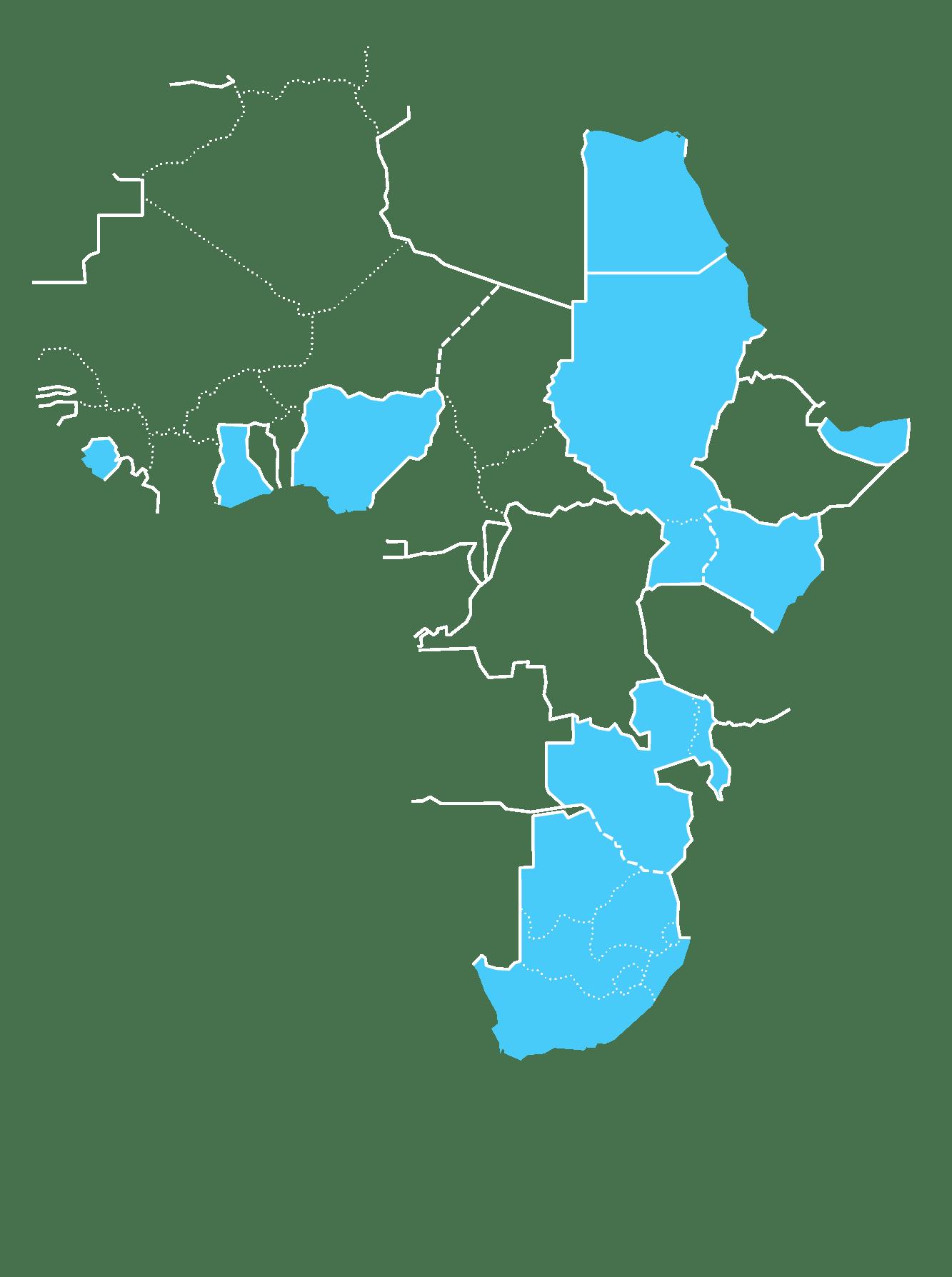 Colonies et protectorats Britanniques