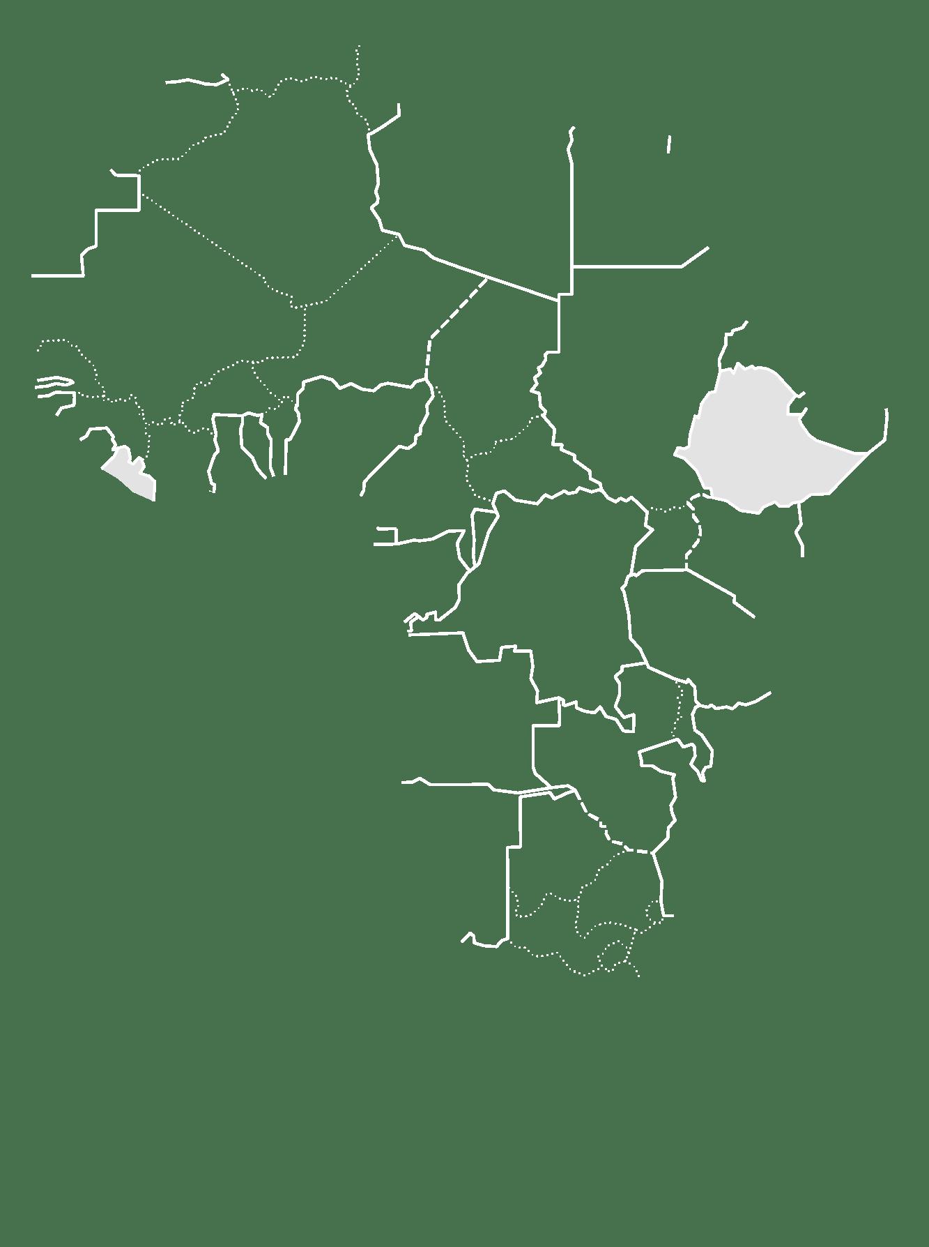 États indépendants