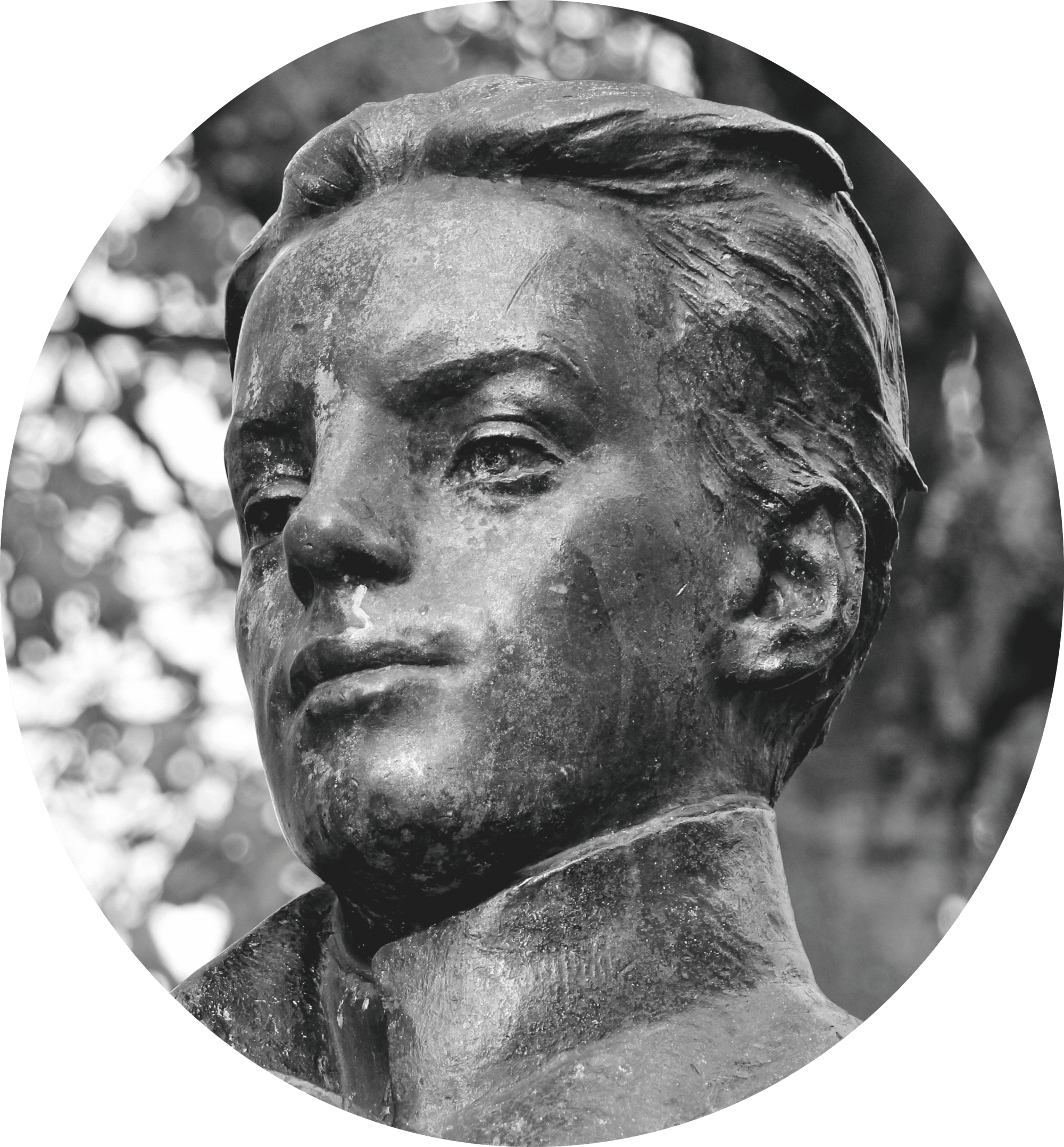 Léon Trulin