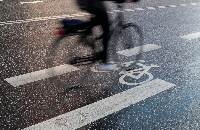 Vers des modes de transports durables