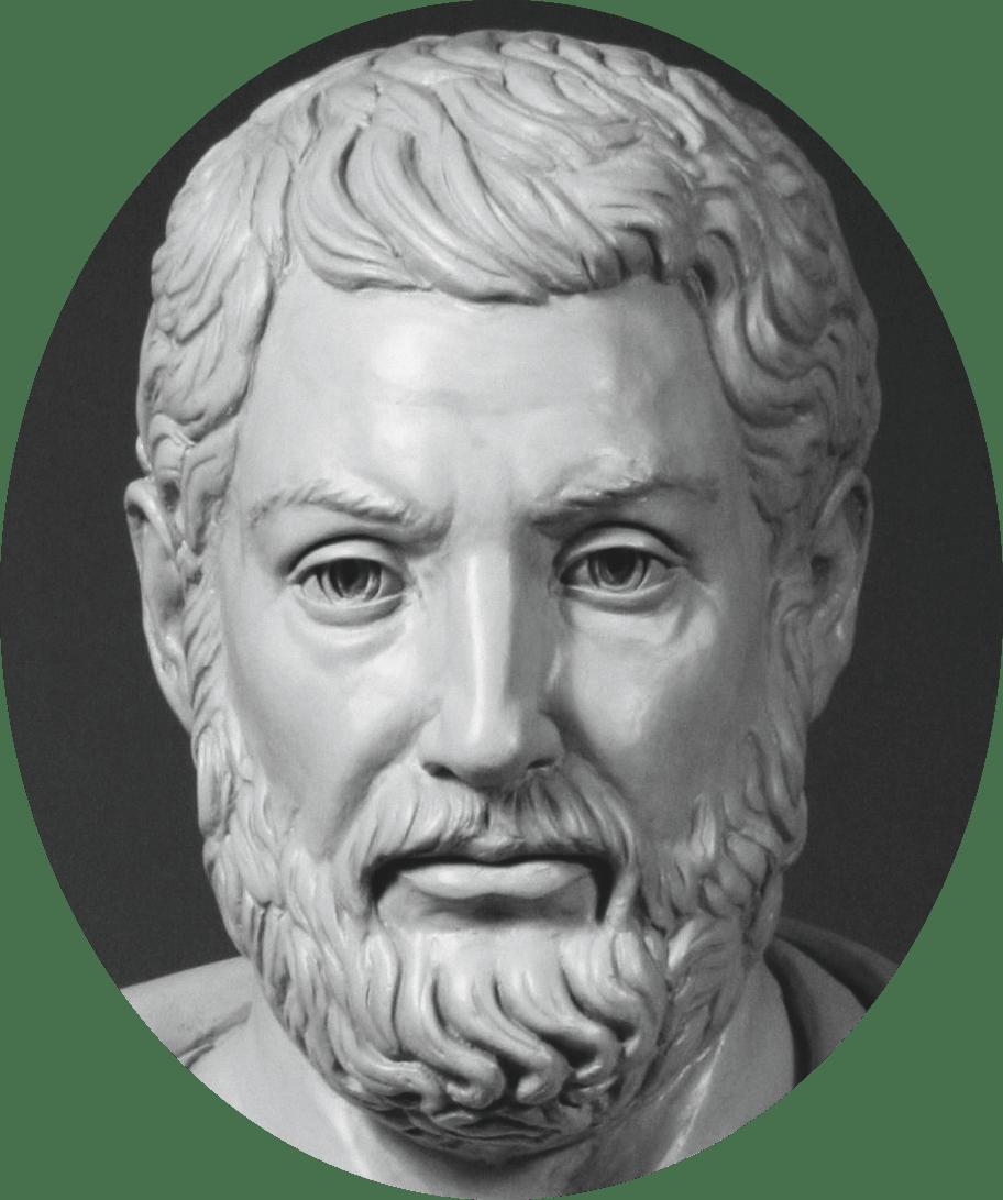 Les réformes de Clisthène (508-507 av. J.-C.)