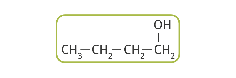 PC1.9quizz.INF2_v1_alcool