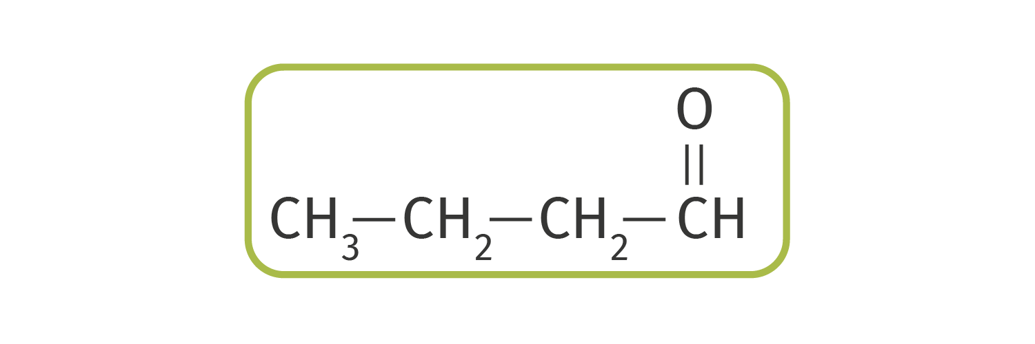 PC1.9quizz.INF2_v1_aldehyde