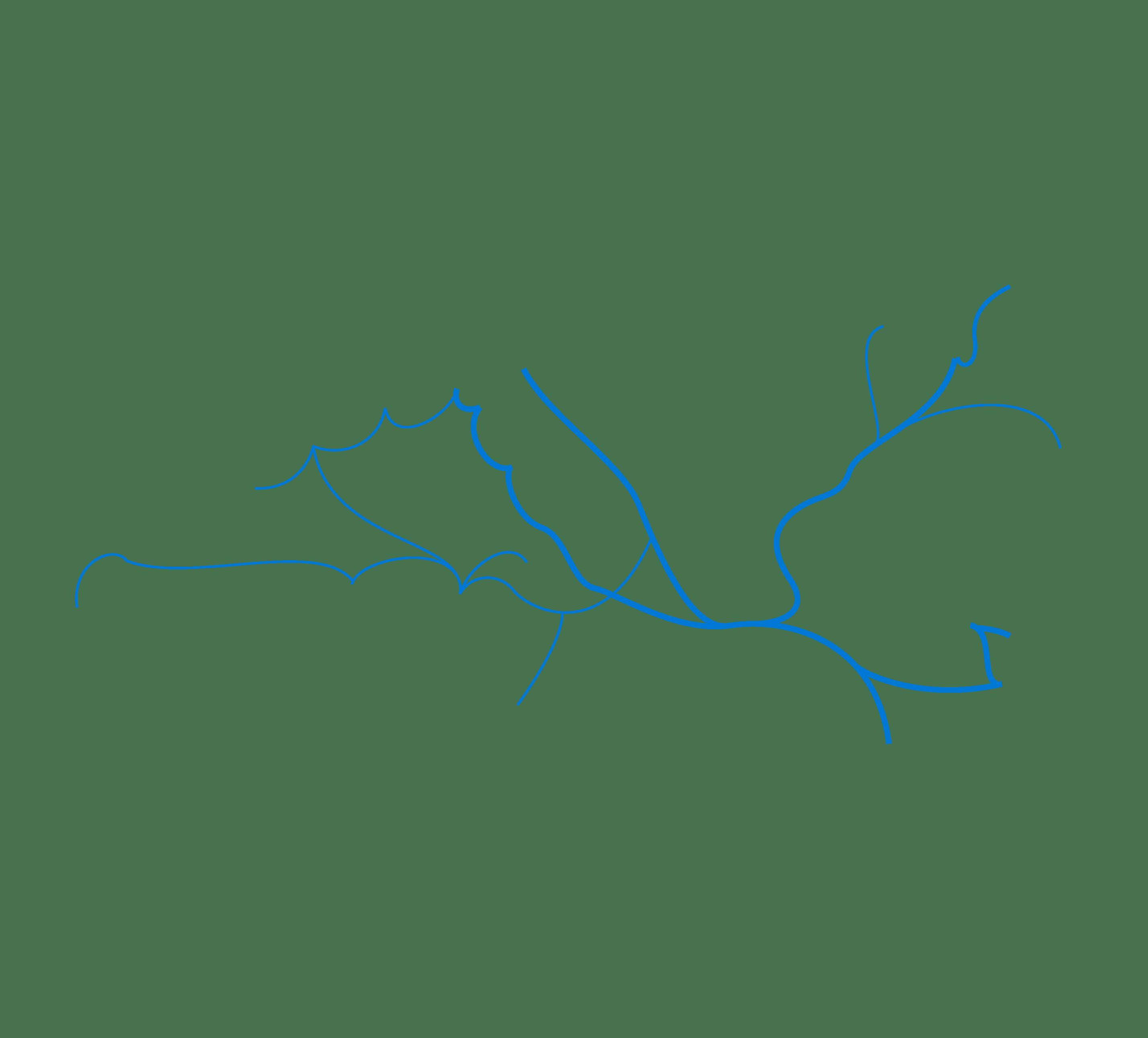 Grandes routes maritimes