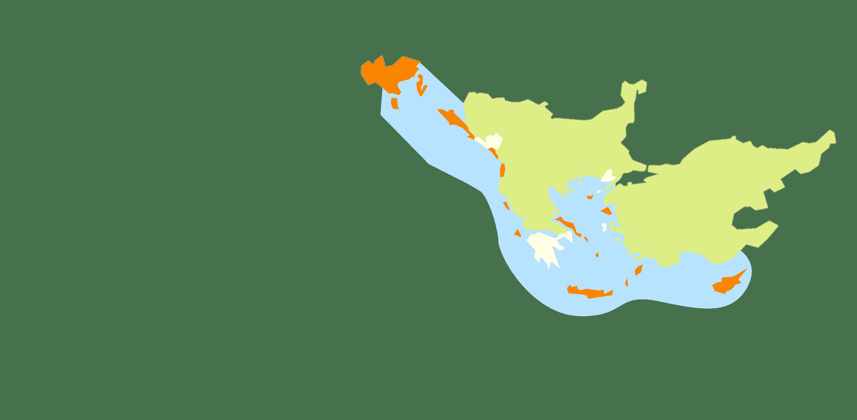 I. Une extension territoriale