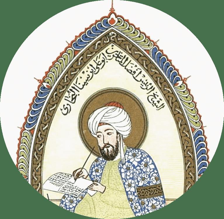Ibn Sina (980-1037)