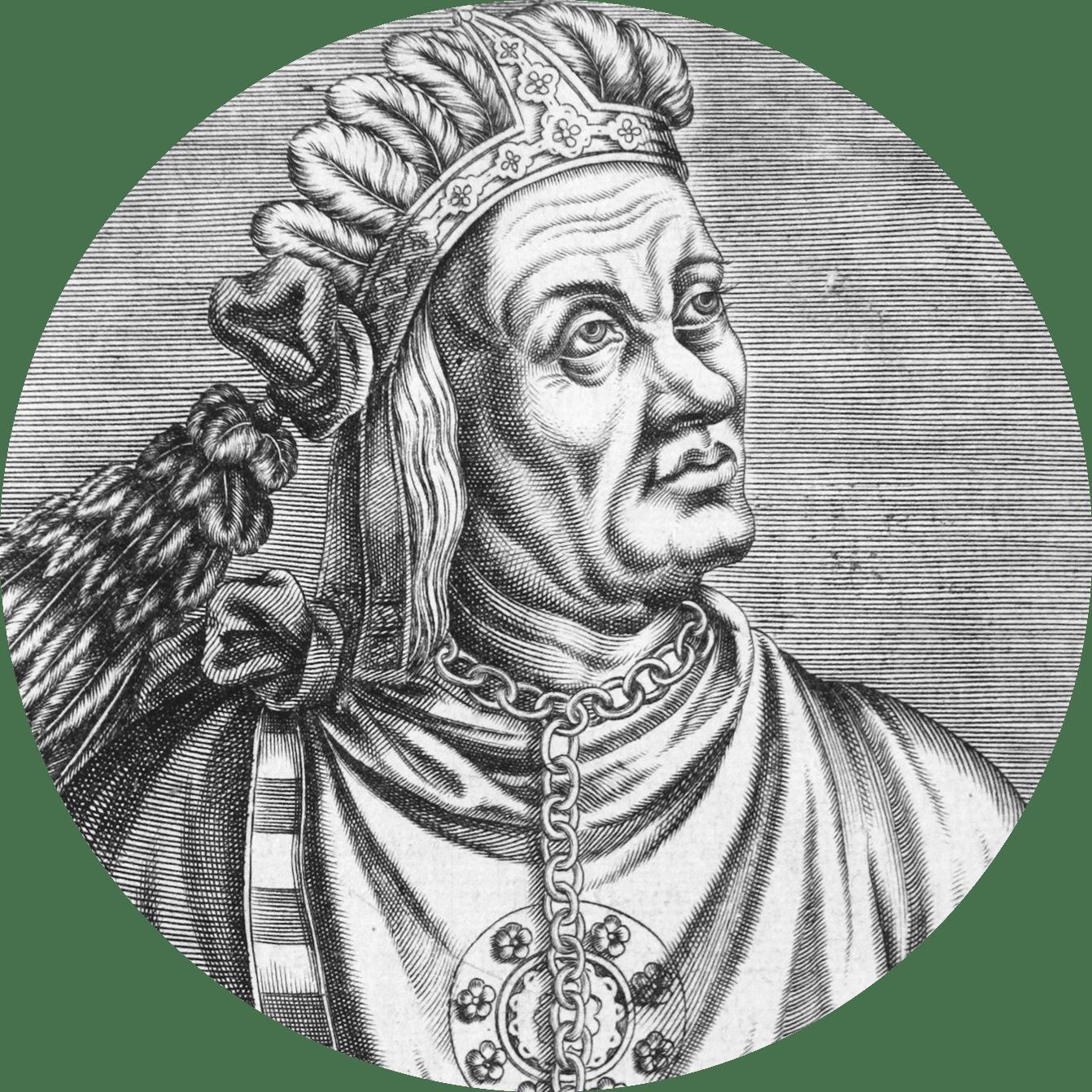 Atahualpa (vers 1500‑1533)