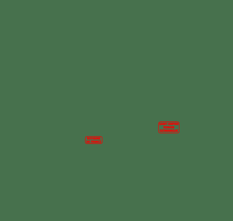Affrontements religieux (texte)