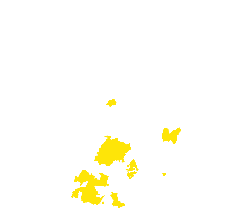 Annexions sous Henri IV