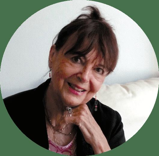 Arlette Farge, Le goût de l'archive, Paris