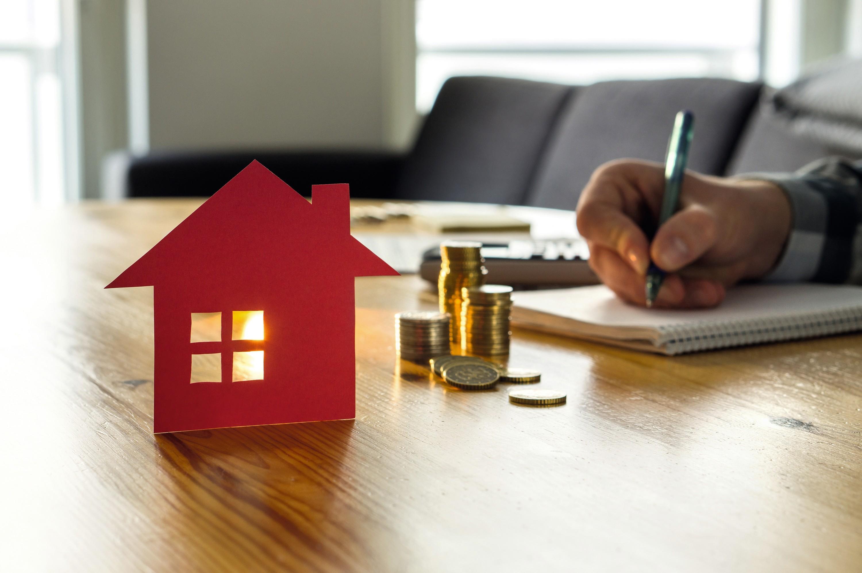 Choisir un contrat de loyer