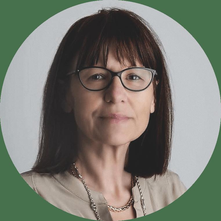 Marie-Claire Villeval (née en 1957) est une économiste française spécialisée dans l'économie comportementale.