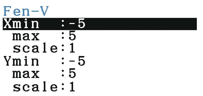 MAT.2de.2.ENTR2.calculatrice1