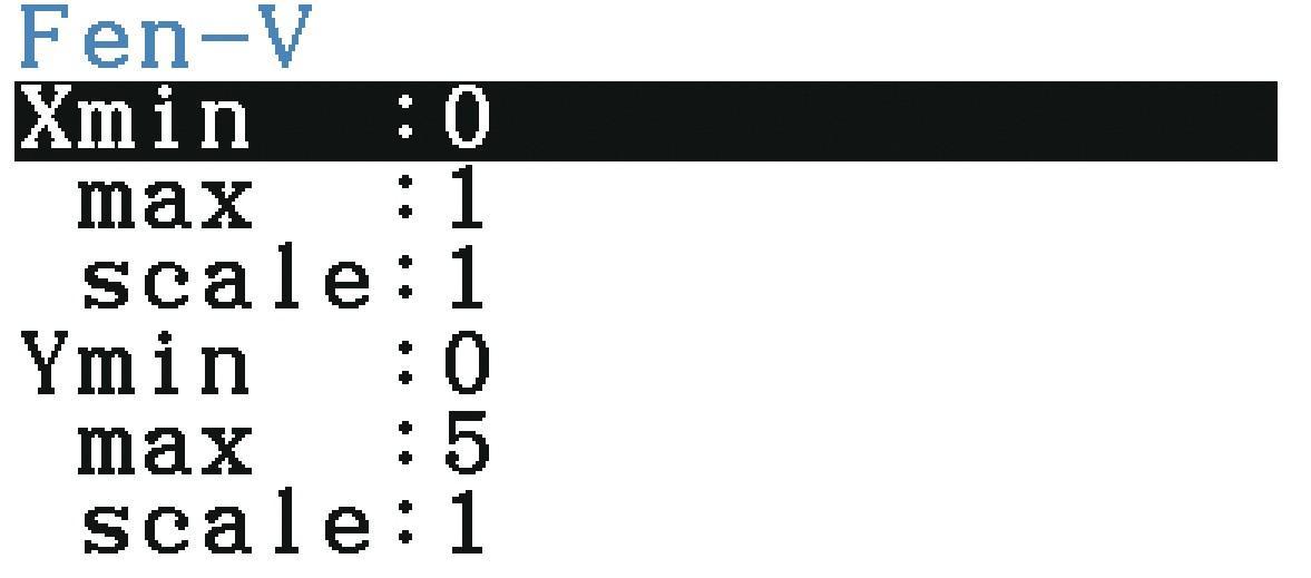 MAT.2de.2.ENTR2.calculatrice3