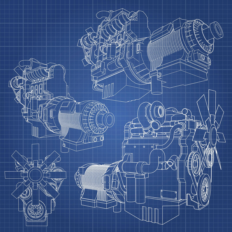Diesel vs Essence