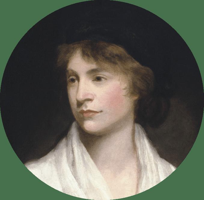 Mary Wollstencraft