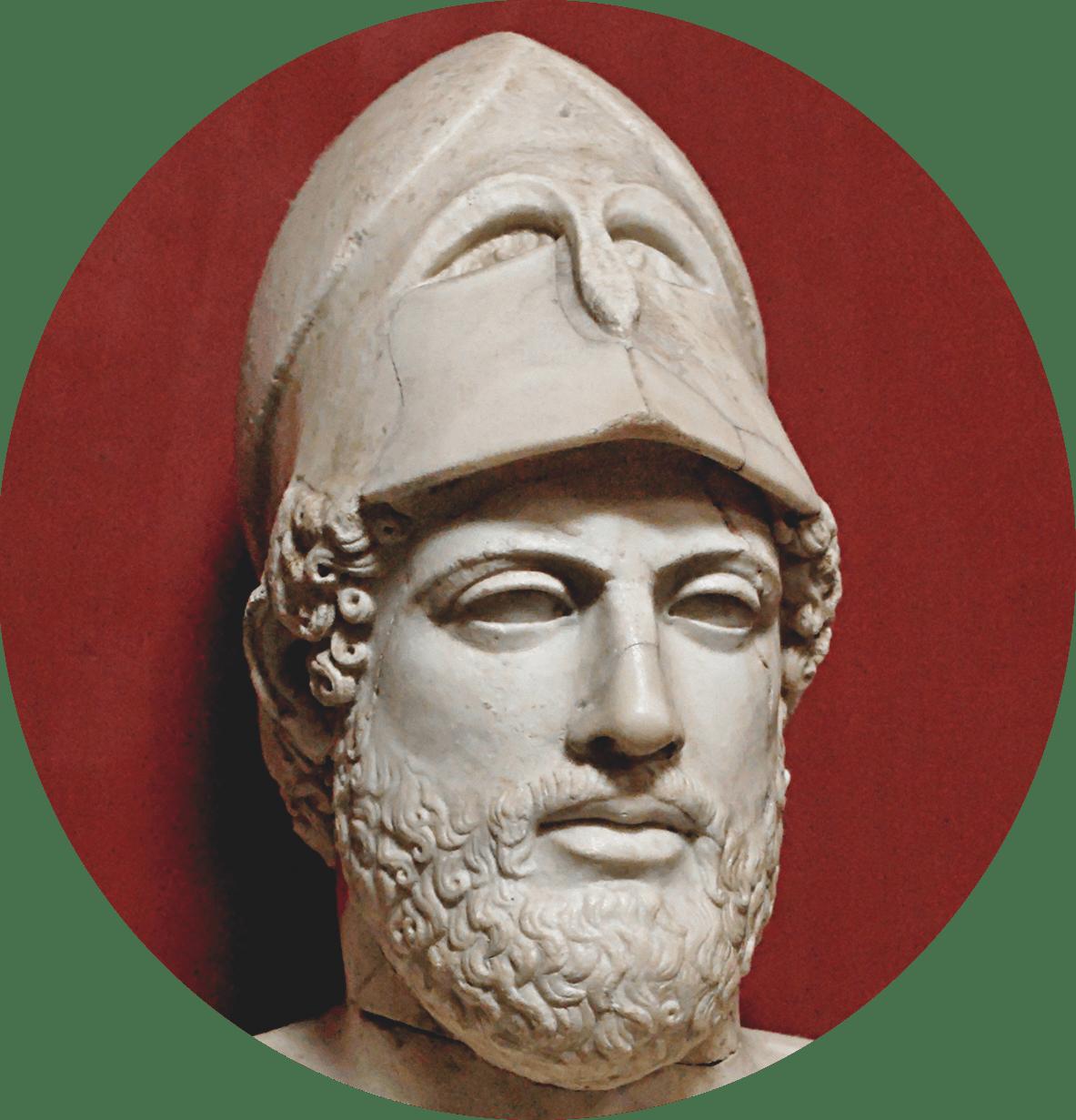 Périclès