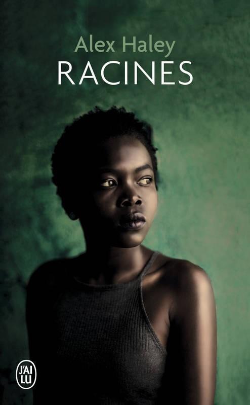 Racines Alex Haleyl