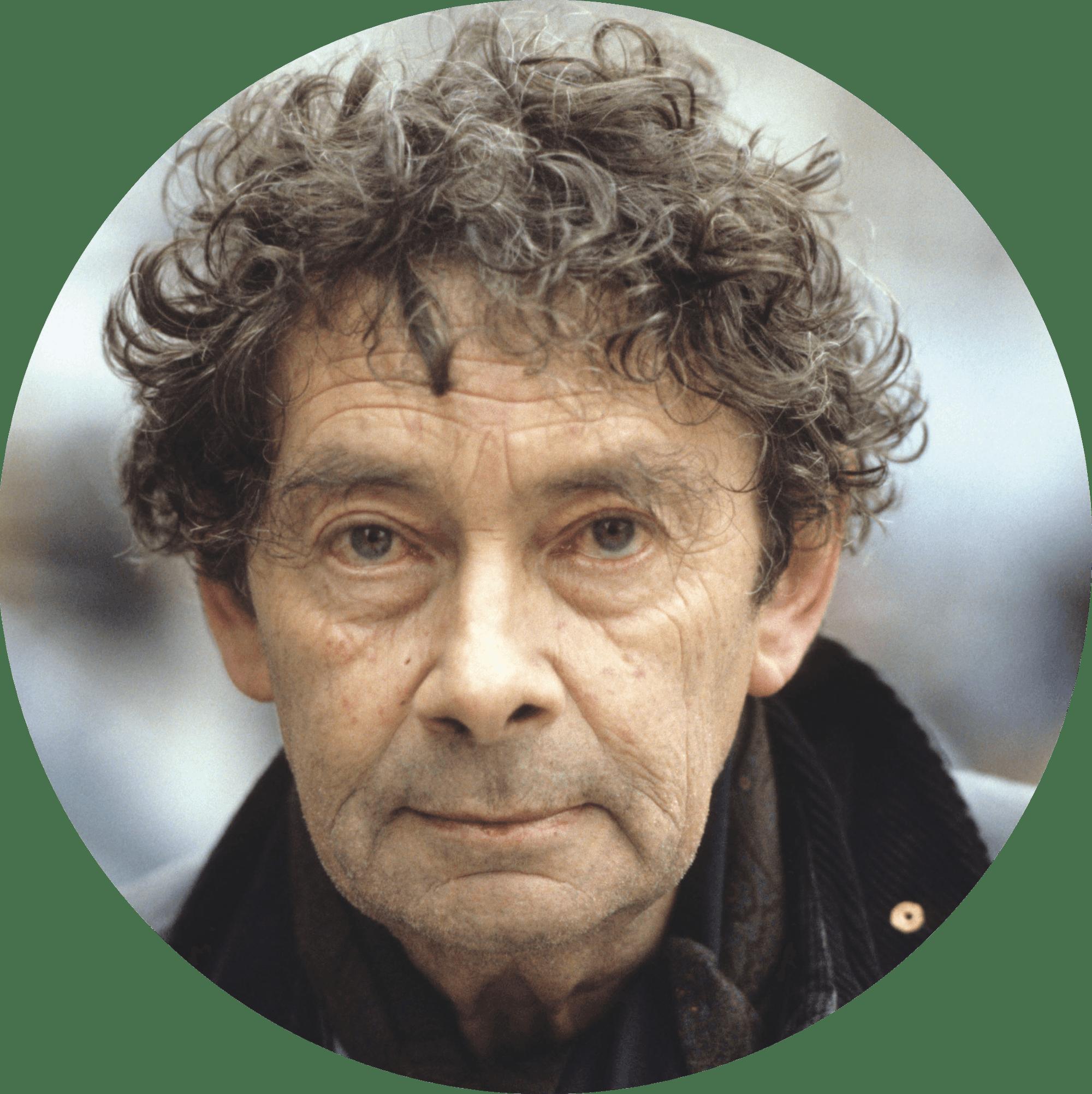 Nicolas Bouvier (1929 - 1998)