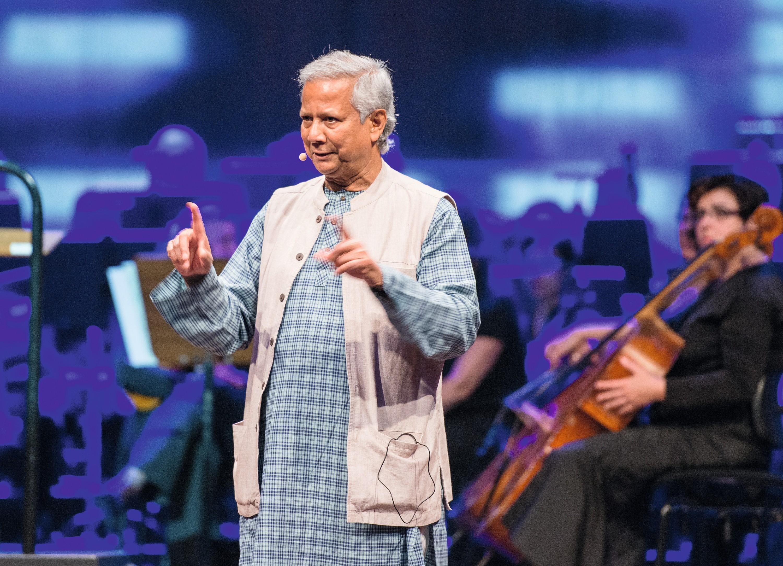 SES.1re.4.VER.Muhammad_Yunus_-retouche