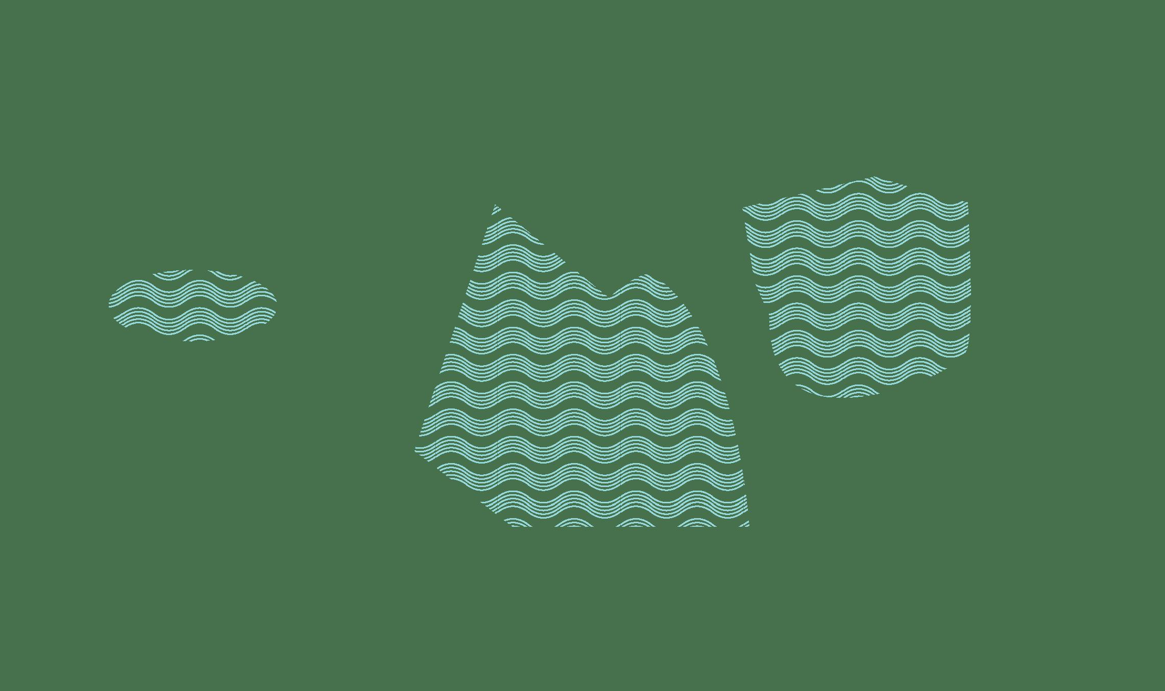 mer dangereuse