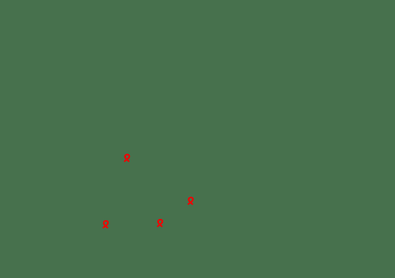 prévalence du Sida