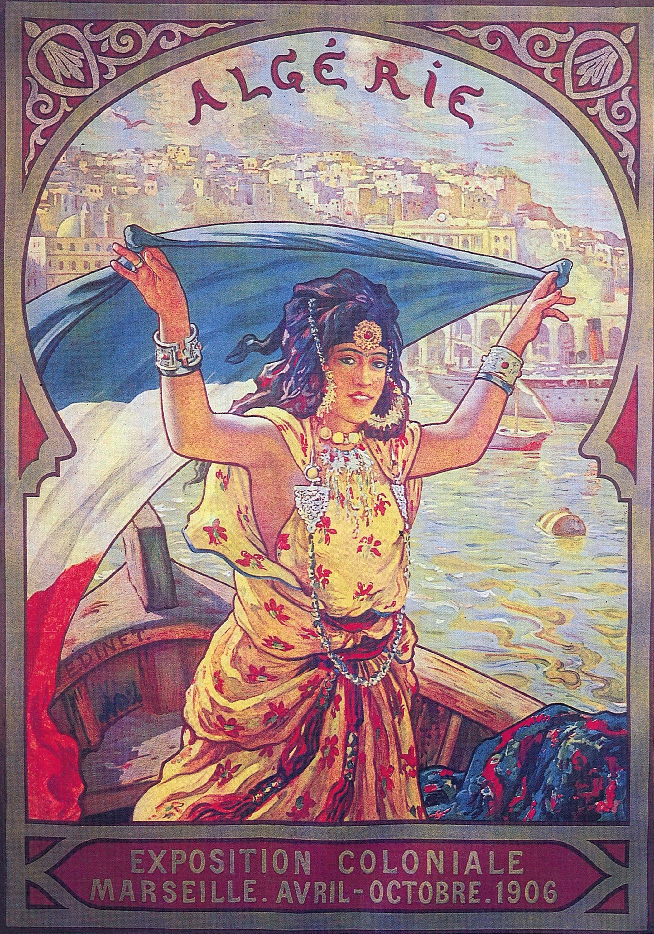 HIS.1re.8.MeT.affiche_algerie_coloniale-retouche