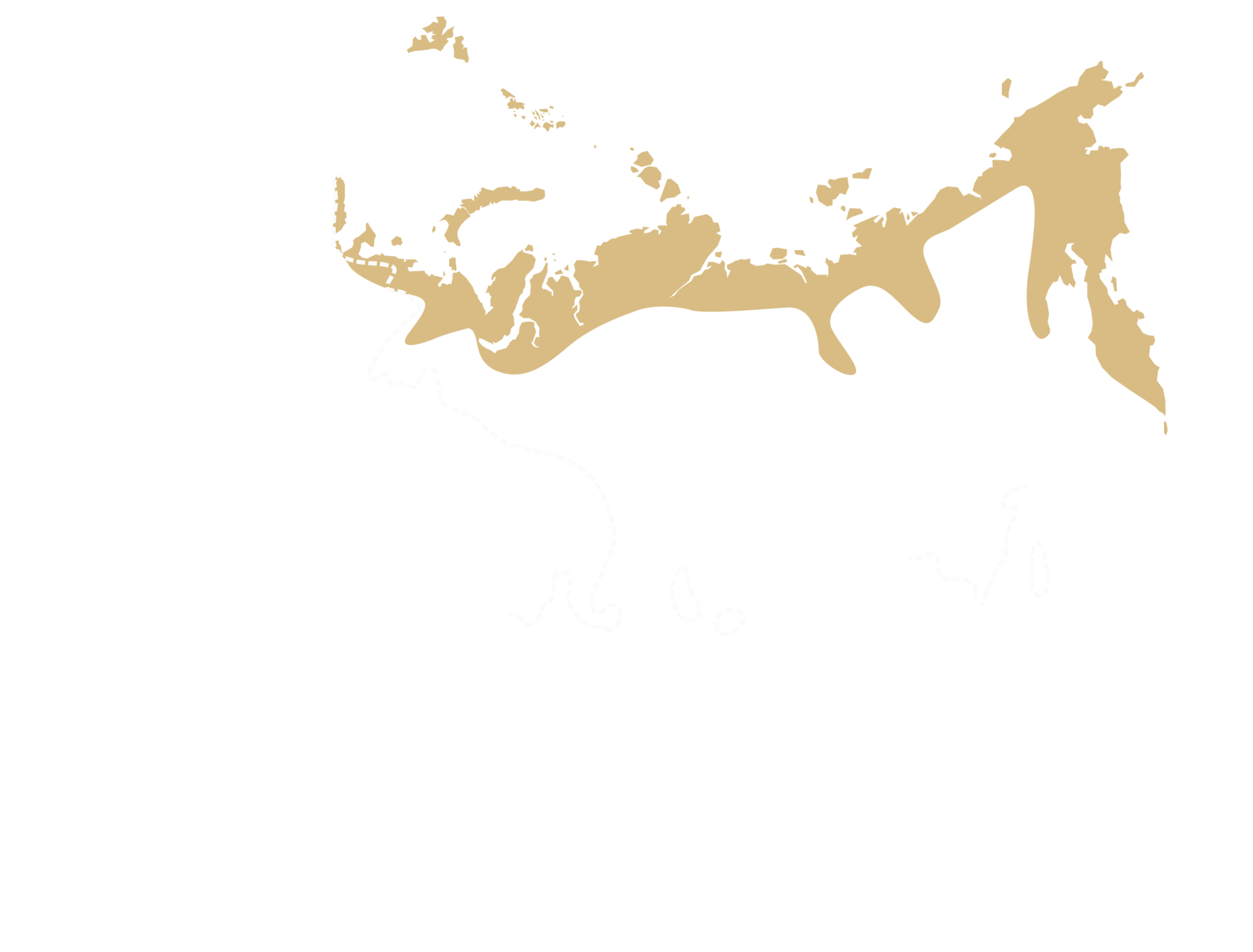 contraintes naturelles