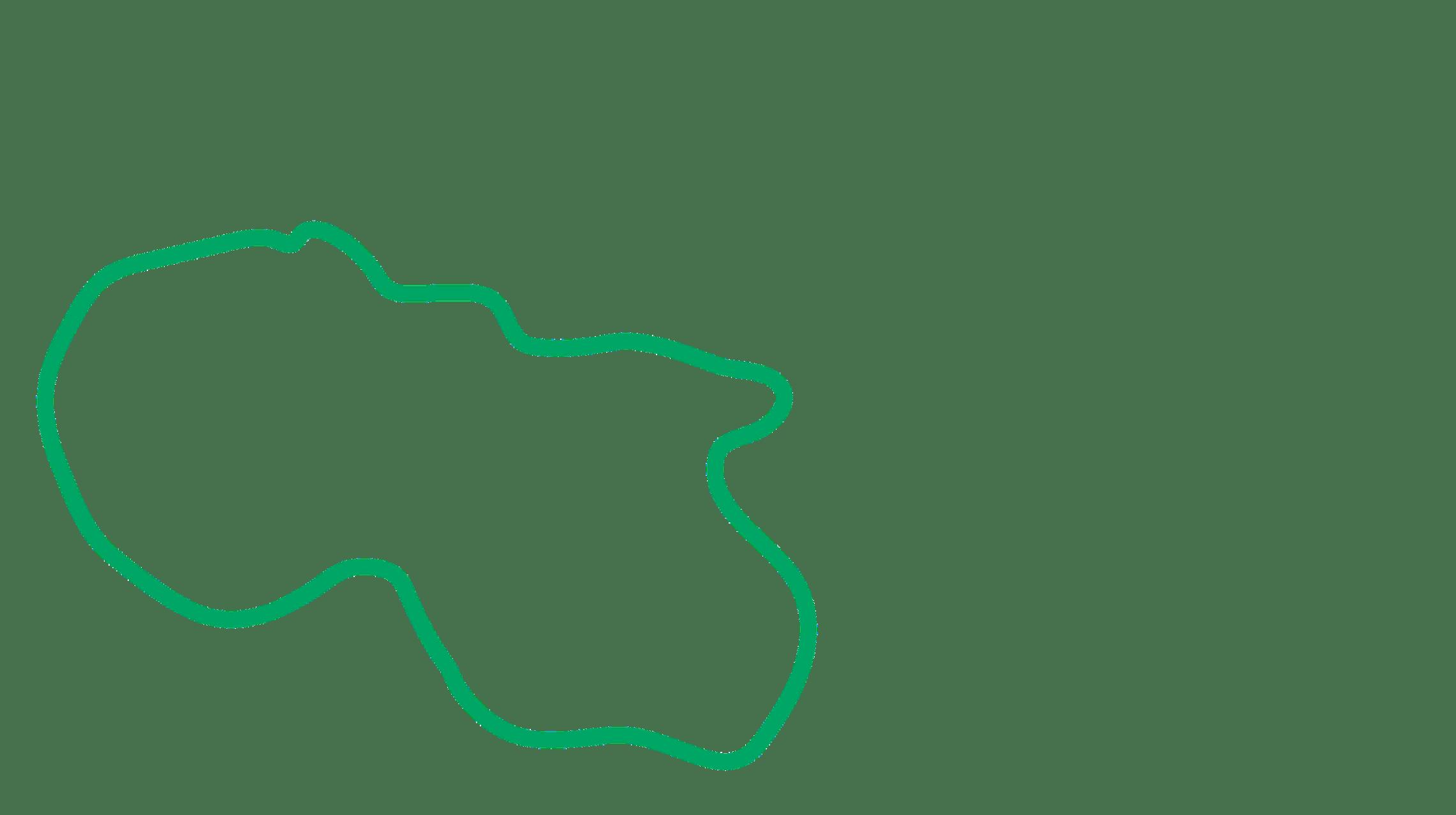 Territoire des Gwich'in