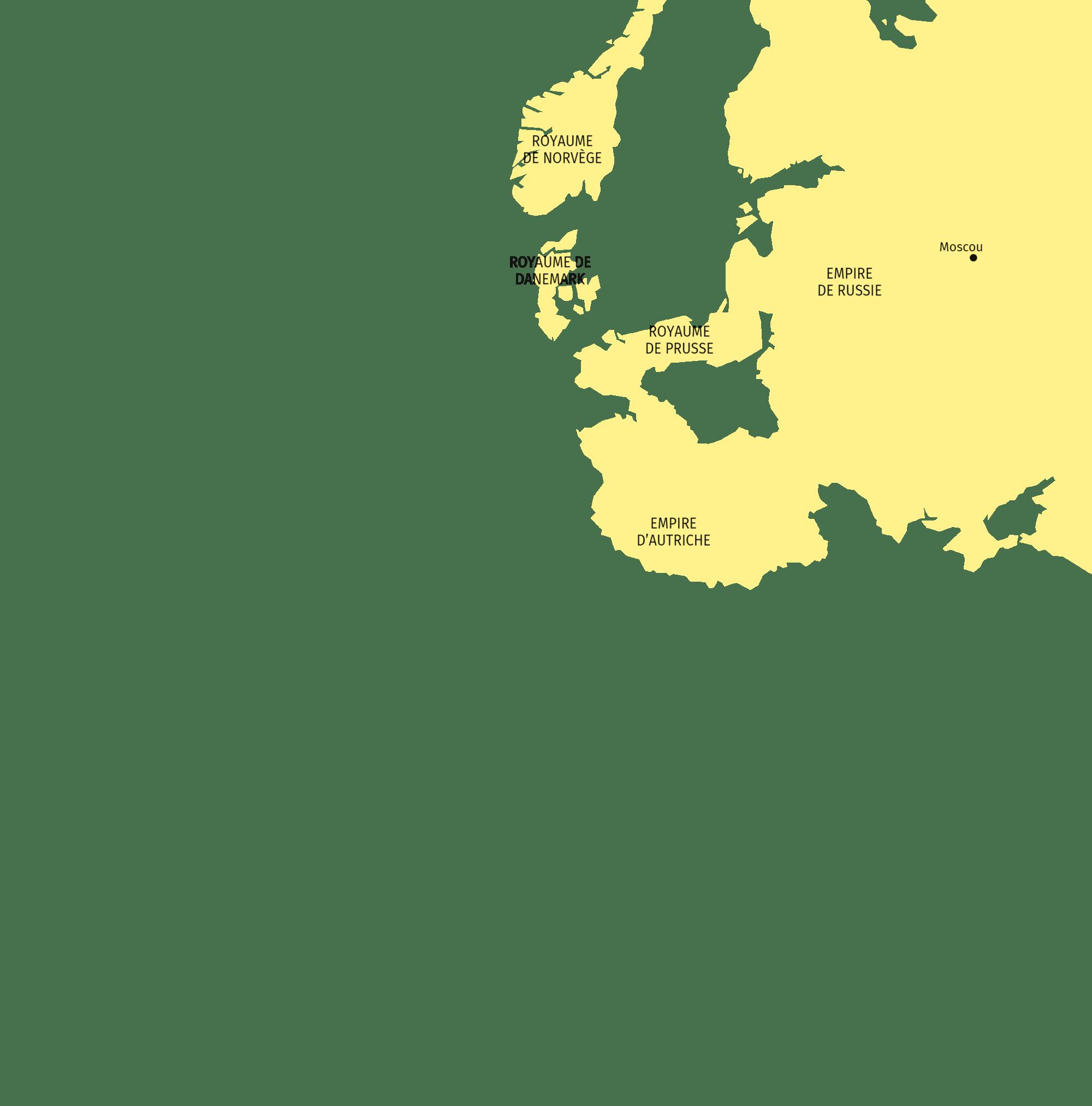 Puissances Allies De La France
