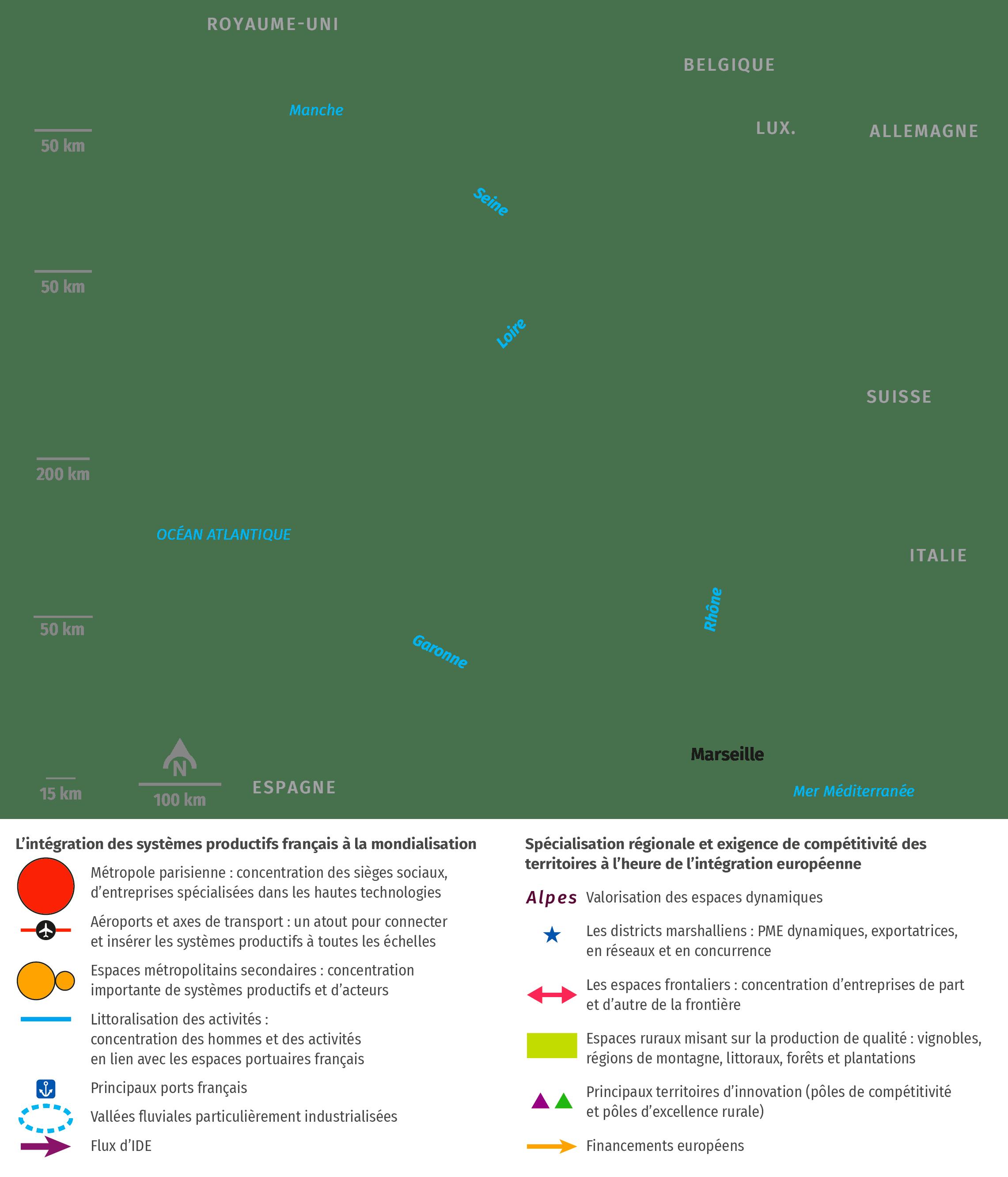 Fond de carte (texte)