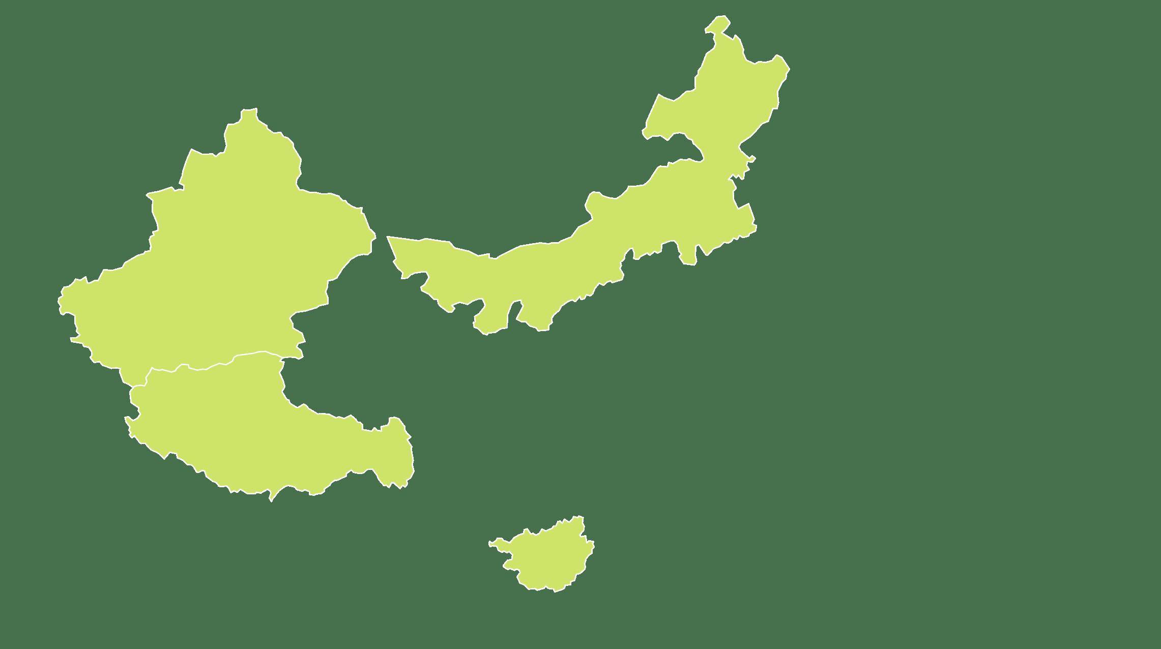 Région autonome