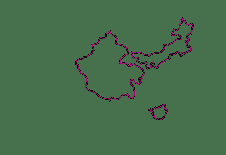 Une politique de rééquilibrage à destination des périphéries