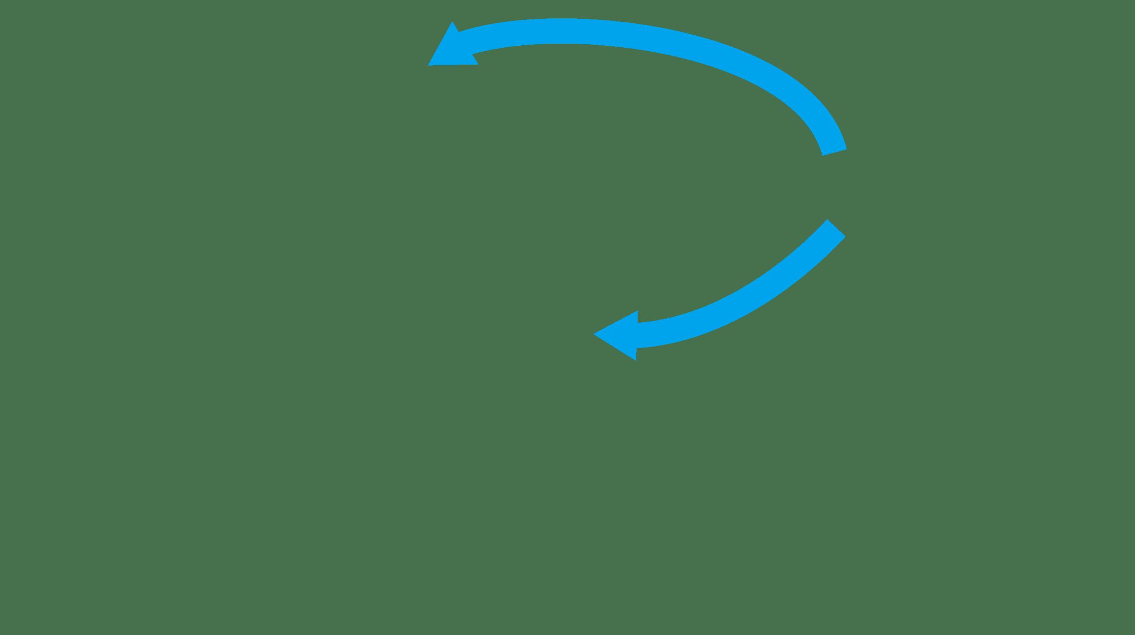 flux majeurs de conteneurs