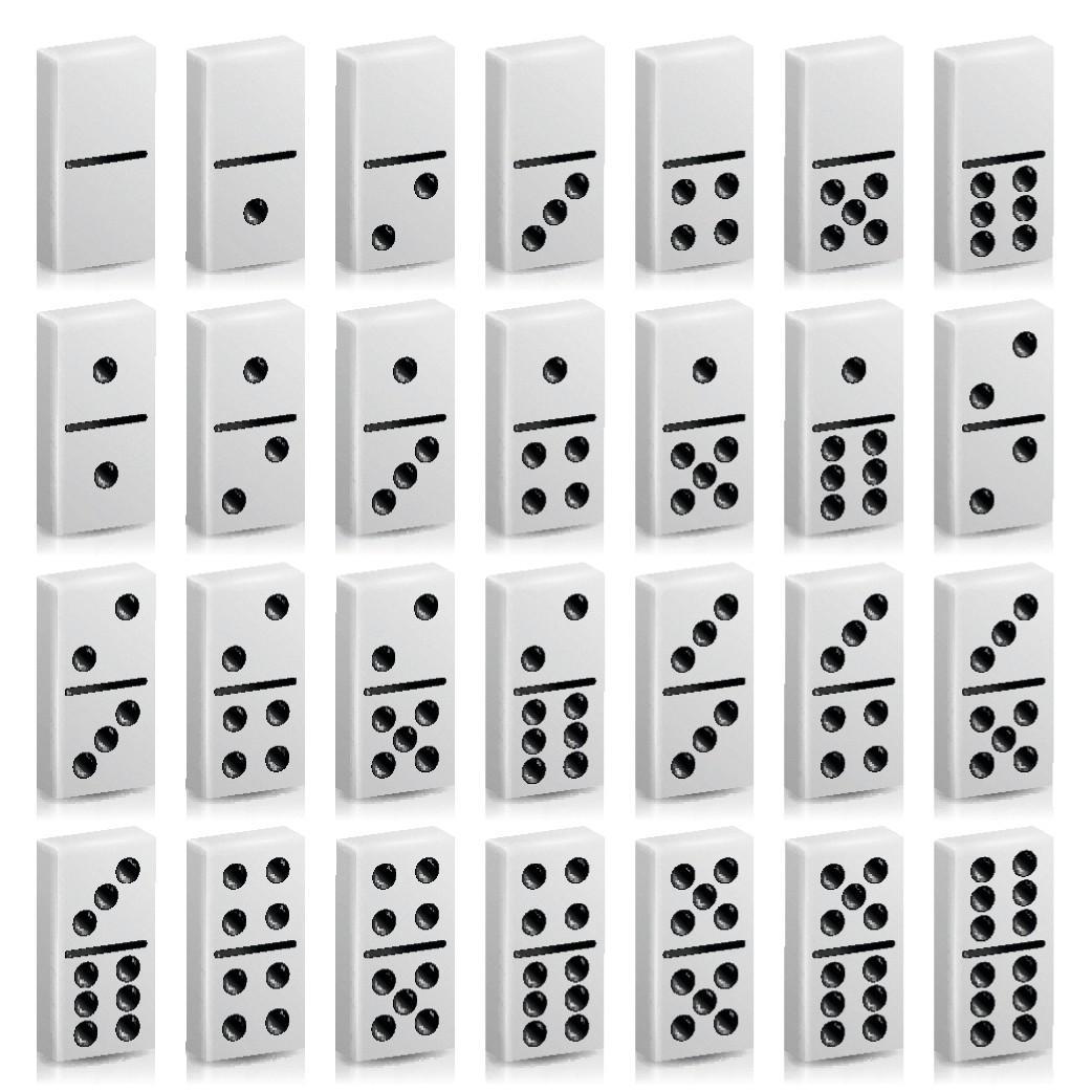 Probabilités et échantillonnage - applications directes