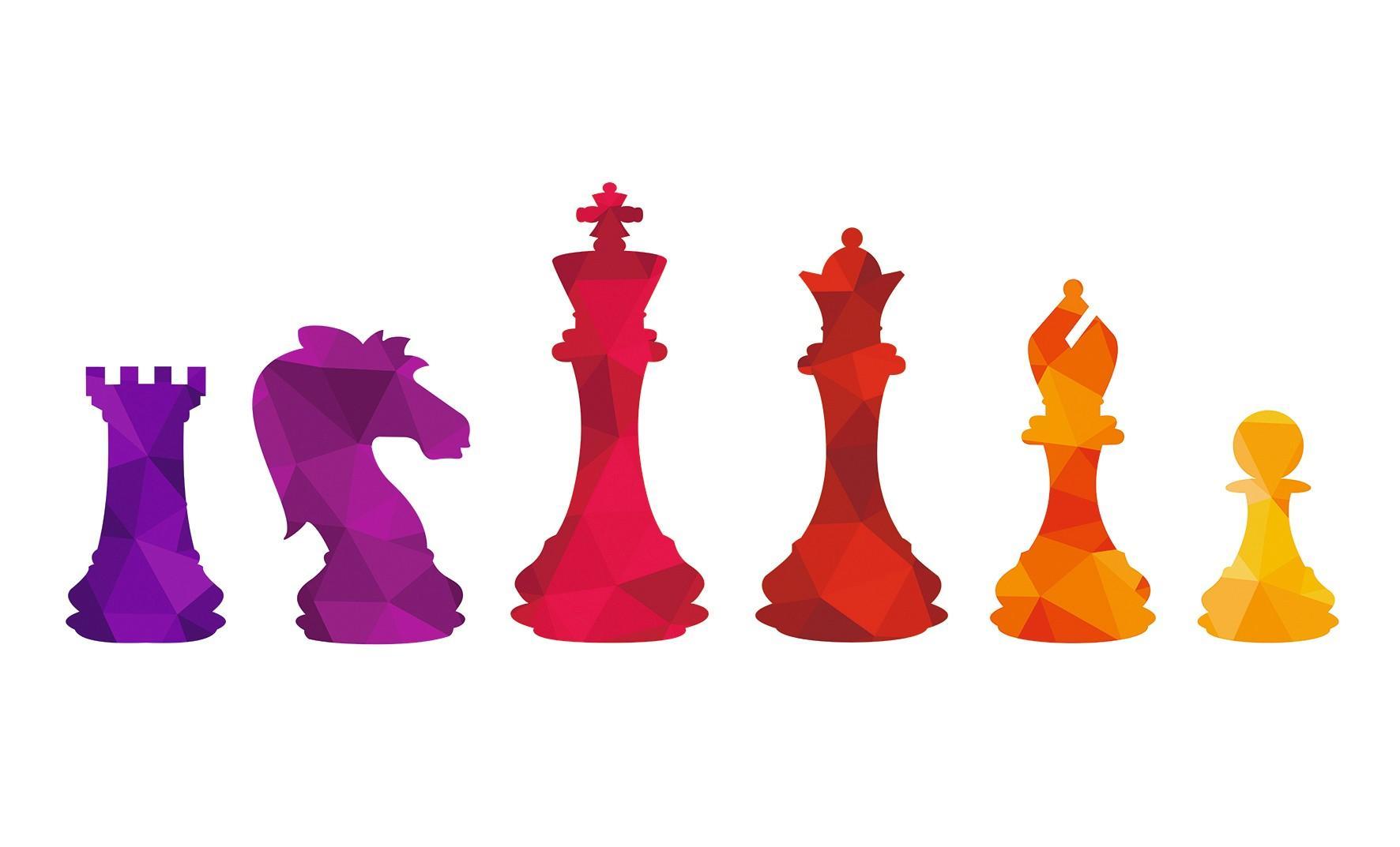 Jeu d'échecs - Événement d'une expérience aléatoire - Probabilités et échantillonnage