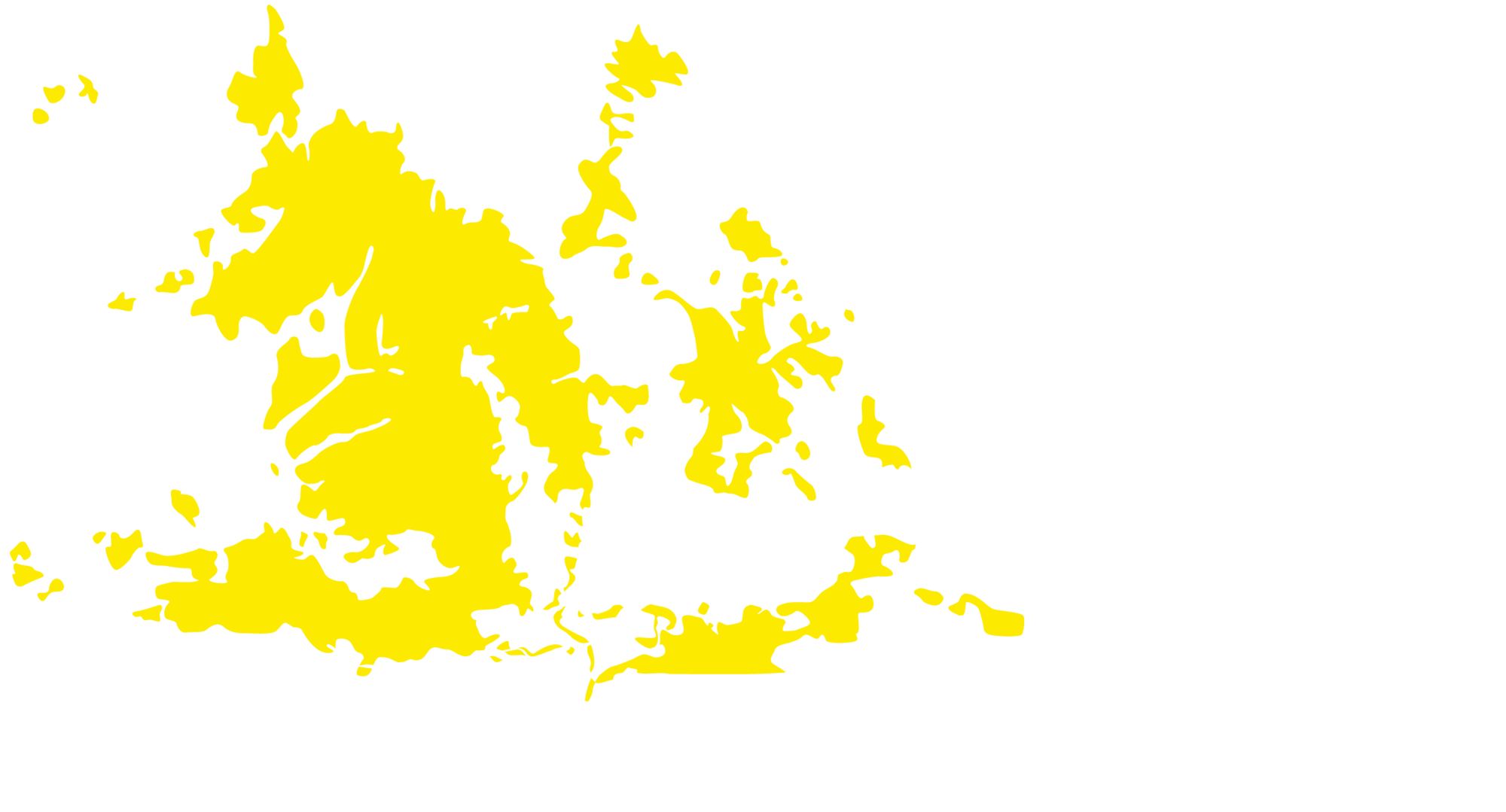 urbanisaiton en 2016