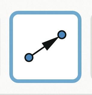 Une histoire de paramètre et de trapèze